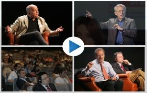 Encuentro Internacional en Comunicación Política